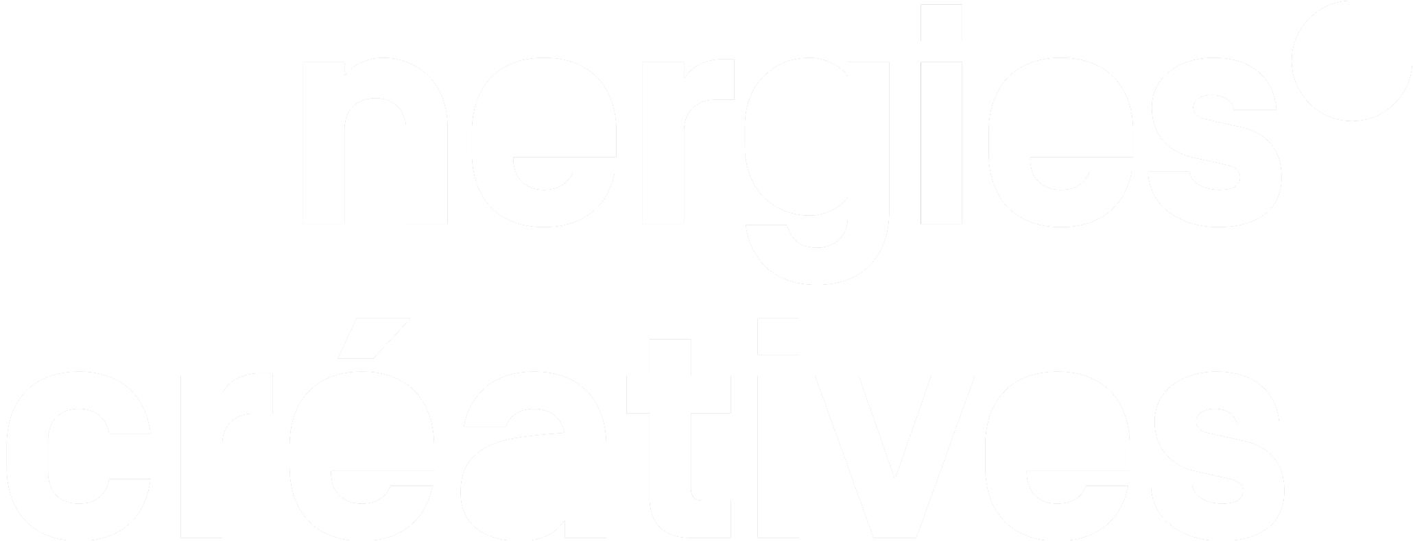Synergies créatives